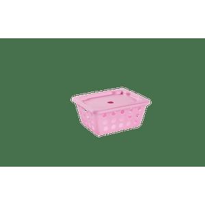 Rosa-Baby-Coza