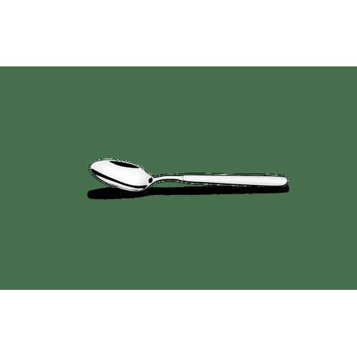 Colher-de-Sobremesa---Premiere-186-x-25-mm