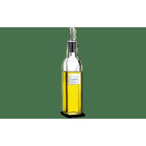 Azeiteiro---Parma-500-ml