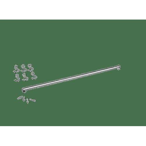 Barra-Aco-Inox-com-6-Ganchos-60-cm---Top-Pratic-