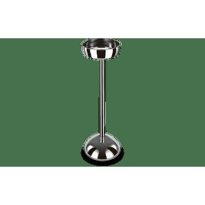 Suporte-para-Balde---Arienzo-Ø-20-x-605-cm