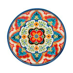 Prato-raso-em-porcelana-L-Hermitage-El-Centro-265cm