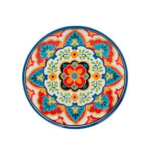 Prato-de-sobremesa-em-porcelana-L-Hermitage-El-Centro-225cm