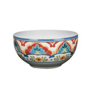Bowl-em-porcelana-L-Hermitage-El-Centro-165cm