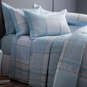 Jogo-de-cama-200-fios-Hector-Vida-bela-azul
