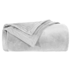 Cobertor-Kacyumara-Blanket-branco