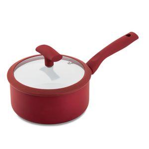 Panela-ceramica-Hercules-16cm-vermelha