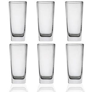 Jogo-de-copos-alto-Euro-Piaza-6-pecas-320ml