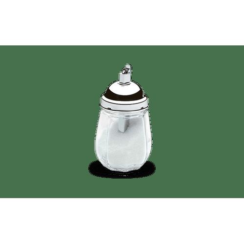 Acucareiro-Dosador---Jornata-210-g