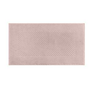 Toalha-de-piso-48cm-x-80cm-Trussardi-Pietre-rosa-perla