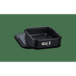 Forma-Quadrada-Desmontavel---Bakeware-28-x-28-x-7-cm