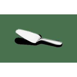 Pa-para-Torta---Arienzo--25-cm
