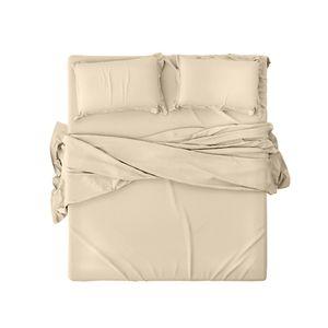Jogo-de-cama-180-fios-Premium-Linea-bege