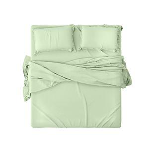 Jogo-de-cama-180-fios-Premium-Linea-verde