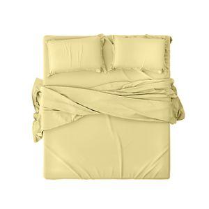 Jogo-de-cama-180-fios-Premium-Linea-amarelo