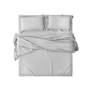 Jogo-de-cama-180-fios-Premium-Linea-cinza