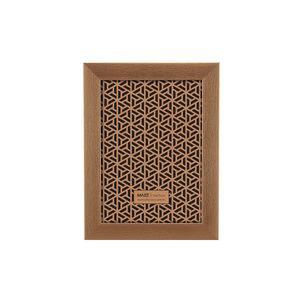 Porta-retrato-Mart-10x15cm-cobre-escovado