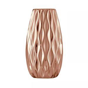 Vaso-em-ceramica-Mart-115x6cm-cobre
