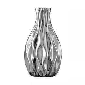 Vaso-em-ceramica-Mart-12x65cm-prata