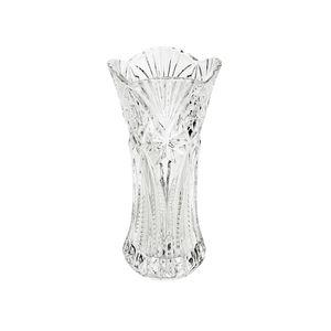 Vaso-em-cristal-Wolff-Gemstone-154x285cm