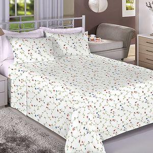 Jogo-de-cama-duplo-com-elastico-Premium