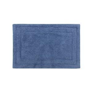 Tapete-com-antiaderente-Essence-40x60cm-azul