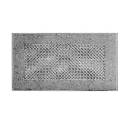 Toalha-para-piso-Trussardi-Pietre-48x80cm-gelo