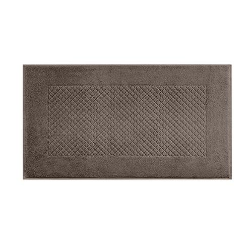Toalha-para-piso-Trussardi-Pietre-48x80cm-legno