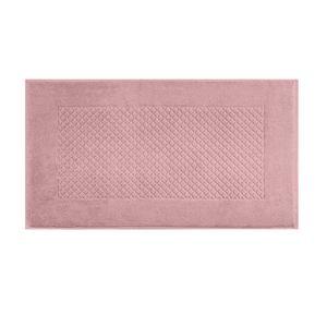 Toalha-para-piso-Trussardi-Pietre-48x80cm-rosa-morganite