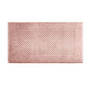 Toalha-para-piso-Trussardi-Pietre-48x80cm-rosa-perla