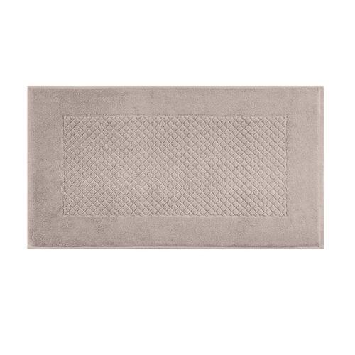 Toalha-para-piso-Trussardi-Pietre-48x80cm-soft-rose