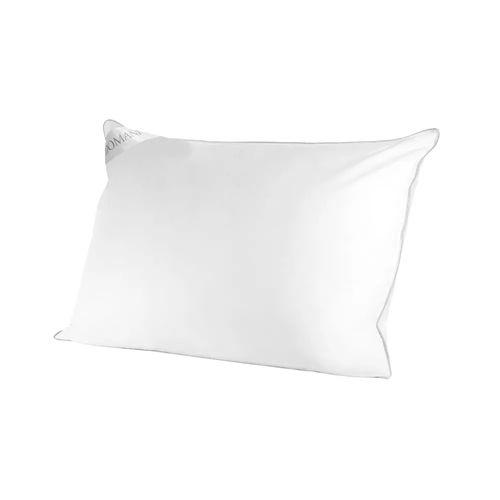 Travesseiro-Plumatech-300-fios-Domani-50x70cm-branco