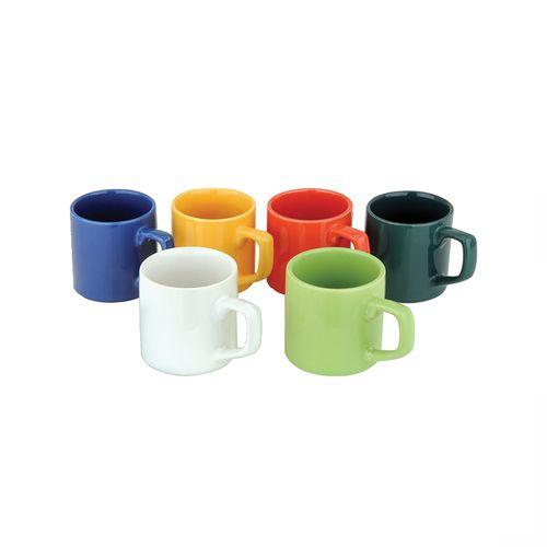 Jogo-de-canecas-para-cafe-Class-Home-6-pecas