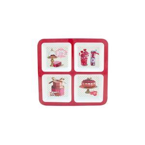 Petisqueira-com-4-divisorias-Casita-vermelha