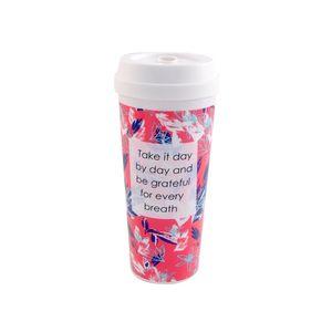 Copo-termico-Casita-550ml-rosa-e-branco