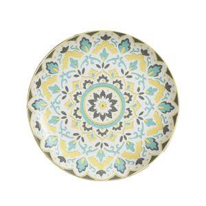 Prato-raso-em-porcelana-L-Hermitage-Morlac-265cm