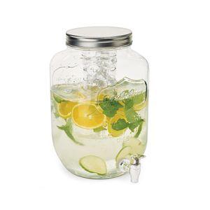 Dispenser-para-bebidas-com-suporte-para-gelo-Hauskraft-8-litros
