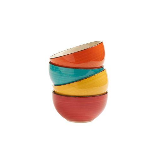 Jogo-de-bowls-Casambiente-4-pecas-500ml-colorido