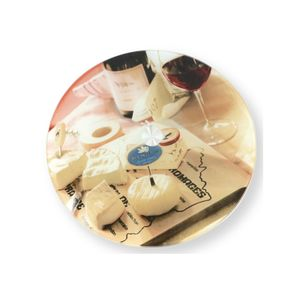 Tabua-para-frios-giratoria-Wincy-Wine-Cheeses-30cm