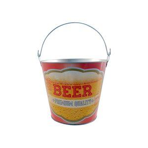Balde-para-cerveja-Casita-Premium-76-litros-amarelo