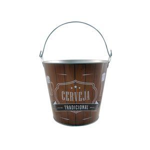 Balde-para-cerveja-Casita-Tradicional-76-litros-marron