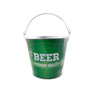 Balde-para-cerveja-Casita-Premium-76-litros-verde