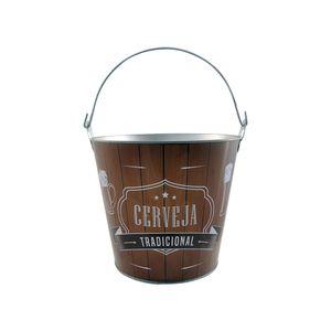 Balde-para-cerveja-Casita-Tradicional-48-litros-marron