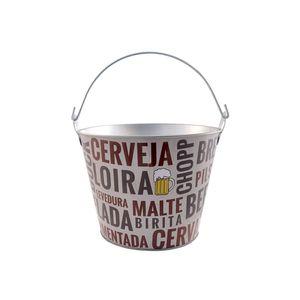 Balde-para-cerveja-Casita-Letras-48-litros
