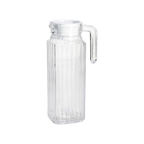 Jarra-com-tampa-Class-home-1-litro-branca