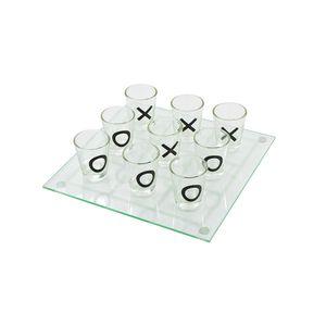 Jogo-de-copos-para-drinks-de-vidro-Wincy-10-pecas