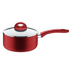 Panela-Brinox-Ceramic-Life-18cm-vermelha
