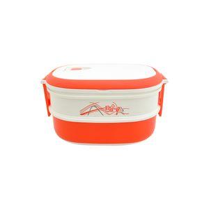 Marmita-com-2-compartimentos-Casita-rosa