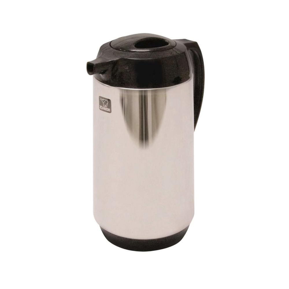 ec4bfc240 Garrafa-termica-inox-Zojirushi-1-litro