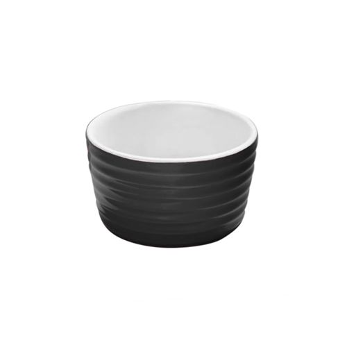 Jogo-ramekin-em-porcelana-Casambiente-9x9x43cm-2-pecas-preto